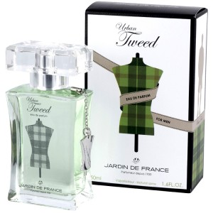 50ml-urban-tweed