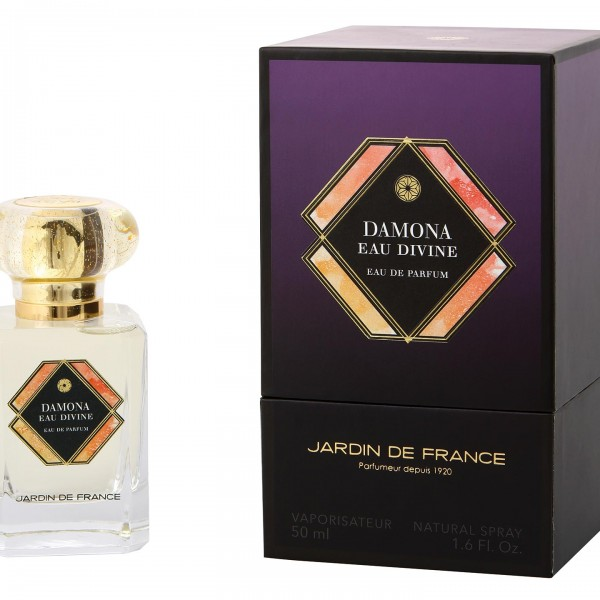 damona-50ml
