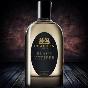 631_600____2__eaux-parfums-blackvetiver_28