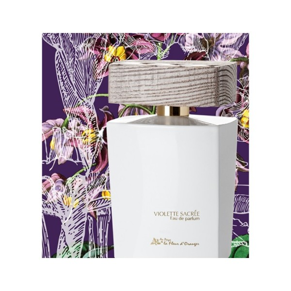 eau-de-parfum-violette-sacree-100ml-collection-les-inedits (1)